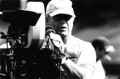 Tony Scott, Descanse en Paz