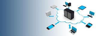 MWebware Software Services Walkin for Junior Software Engineer(BTech/MTech/MCA)