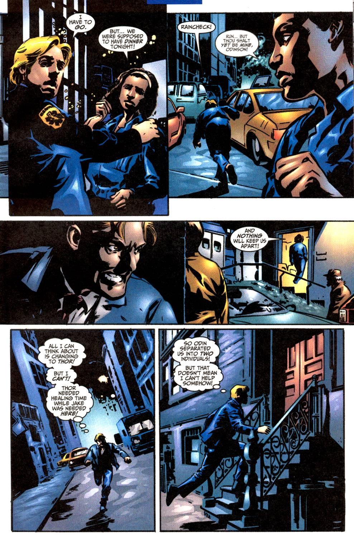 Thor (1998) Issue #40 #41 - English 11