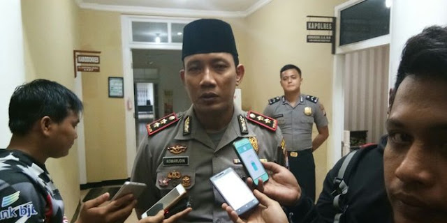 Pemilik Kos Tonton Mahasiswi Mandi via CCTV