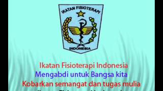 Download Mp3 Mars IFI (Ikatan Fisioterapi Indonesia) mp3herman