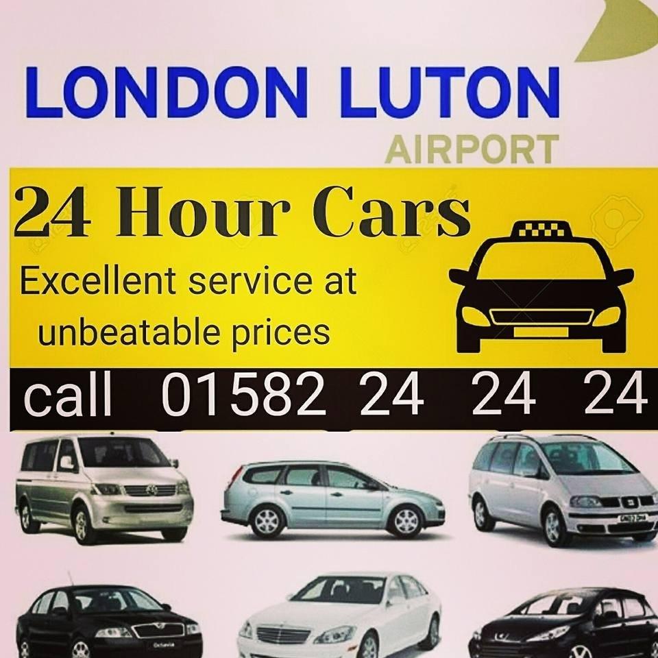 Cheap Cars In Luton