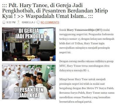 http://duniamuallaf.blogspot.co.id/2016/05/pdt-hary-tanoe-di-gereja-jadi.html