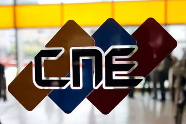 OEV: Nuevos comicios requieren de cambios profundos en el CNE y otros poderes públicos
