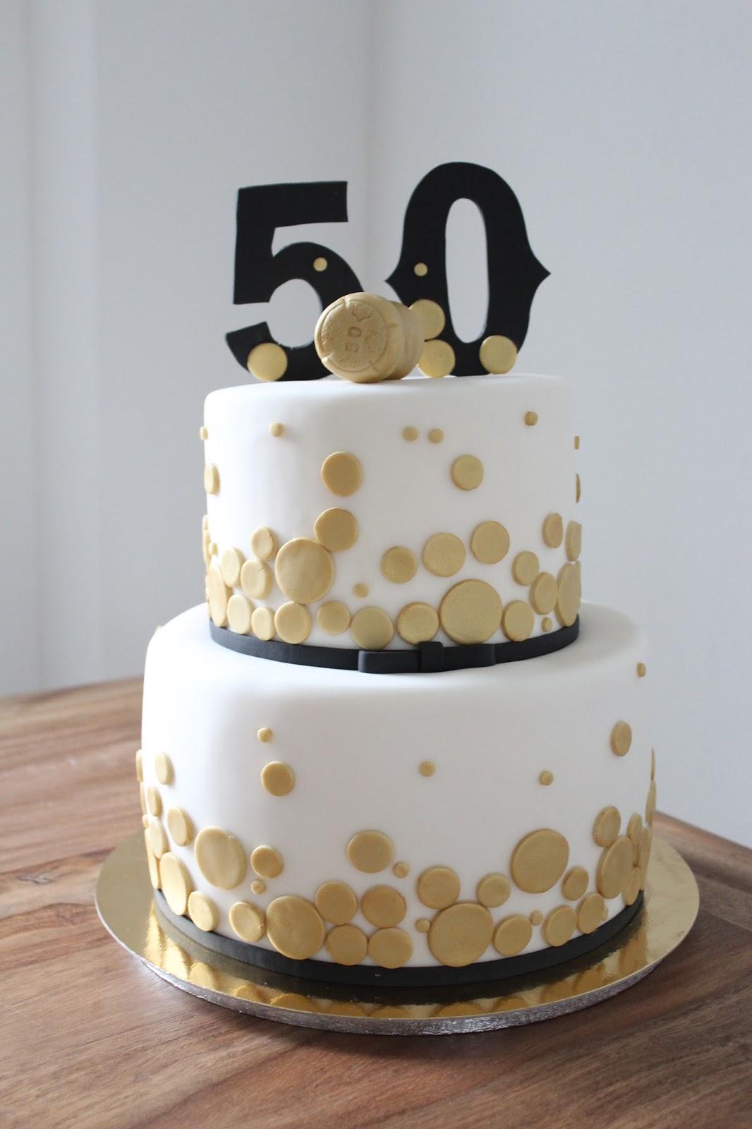 Kuchen Fur 50 Geburtstag Hylen Maddawards Com