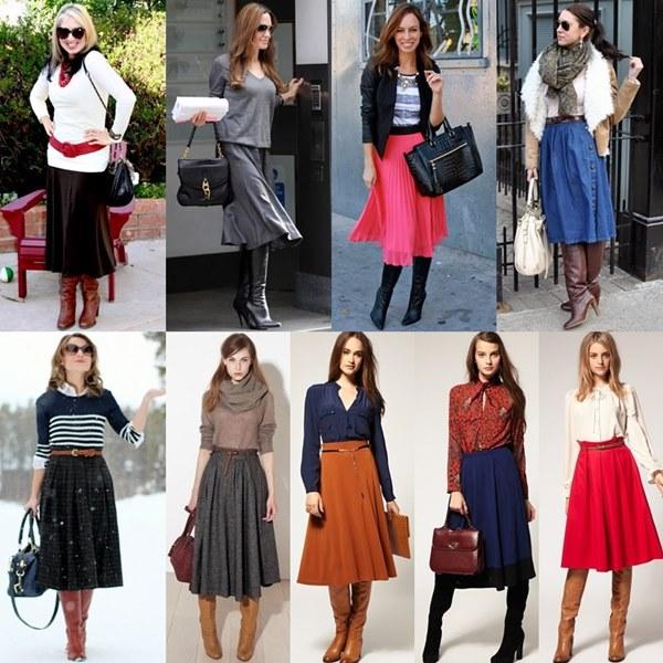 Kumpulan Baju Wanita terbaru
