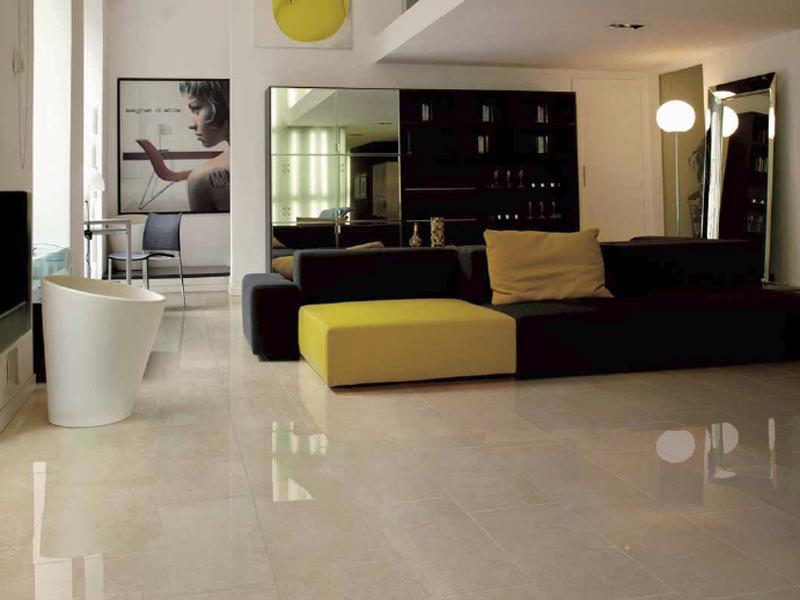 Casas minimalistas y modernas ceramicas para pisos for Pisos y azulejos para sala y comedor