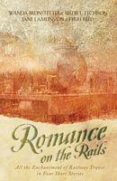 Just Judy S Jumbles Terri Reed Book List border=