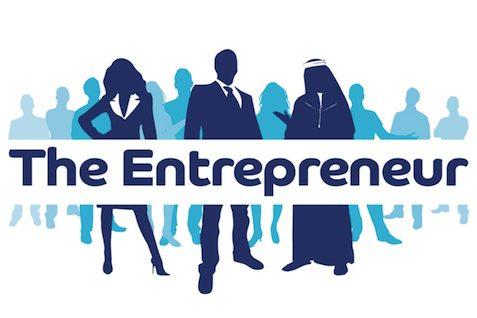 wirausaha muda merupakan pondasi ekonomi bangsa dan negara
