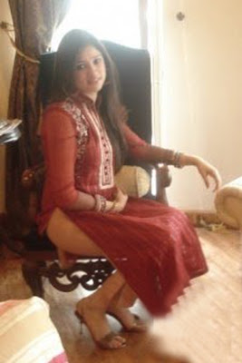 Nude pakistani girls blogpost, free interracial sex movies and pictures