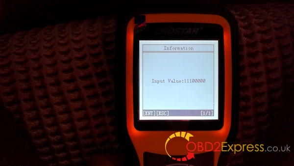 obsdtar-x300m-change-km-Cayenne-2008-(11)