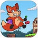 Foxy Land