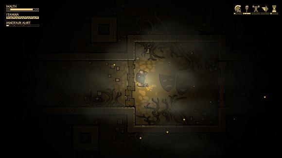 tauronos-pc-screenshot-www.deca-games.com-2