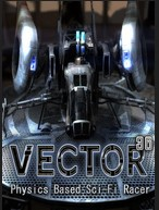 Vector 36 PC Full (Descargar) 1 Link (MEGA)