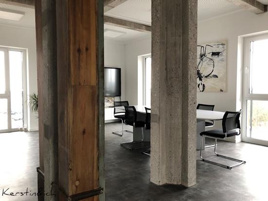 RICHTER | GREGORIUS GmbH Planungsbüro für Hoch- & Tiefbau Emmelshausen