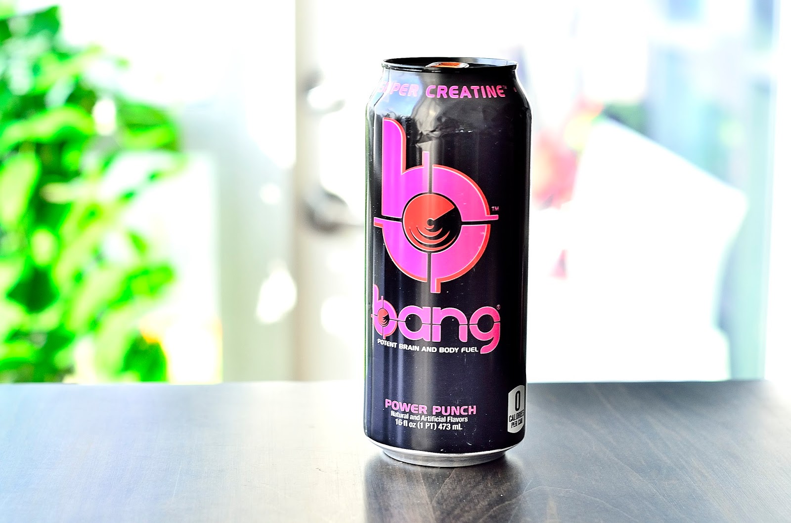 how does energy drinks at school The disturbing dangers of energy drinks and energy drink addiction do you—or does someone you know—have an energy drink addiction learn what every consumer needs to know about the dangers of energy drinks.