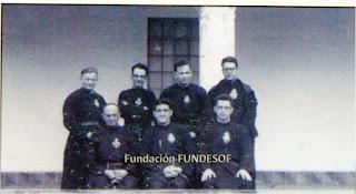 FUNDACION - FUNDASOF