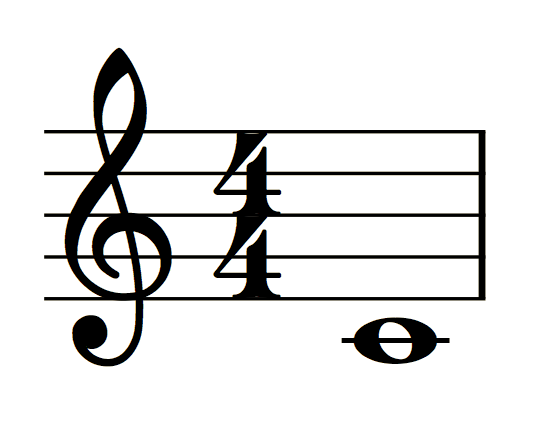 LiturgyTools net: ABC: low-cost music notation tools for