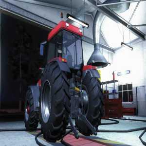 Download Farm Expert 2017 Game Setup