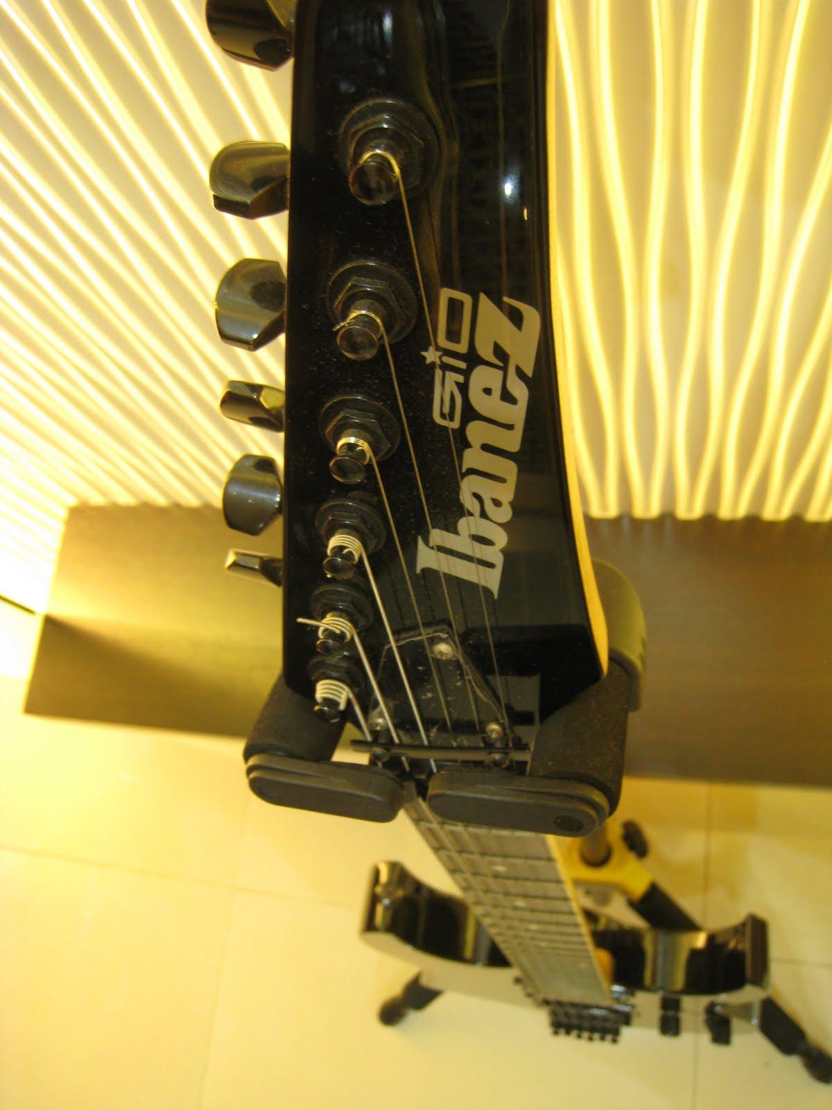 maximus guitars accessories ibanez grg270 second hand. Black Bedroom Furniture Sets. Home Design Ideas