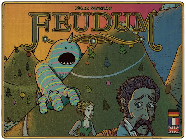 https://www.kickstarter.com/projects/464687699/feudum-a-nuanced-game-of-hand-and-resource-managem/updates