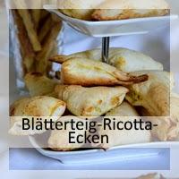 http://christinamachtwas.blogspot.de/2014/01/fingerfood-rezept-5-blatterteigecken.html