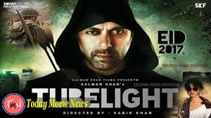 Tubelight Movie