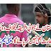 Pakistan Nay Janobi Africa Kay Sath Wo Kar Diya Jo Bharat Kabhi Na Kar Pye Ga.
