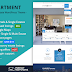 Apartment WP - Real Estate Responsive WordPress Theme for Agents, Portals & Single Property Sites