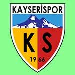 Kayserispor www.nhandinhbongdaso.net