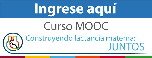 Curso MooC
