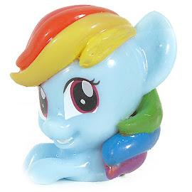 MLP Pencil Topper Figure Rainbow Dash Figure by Blip Toys