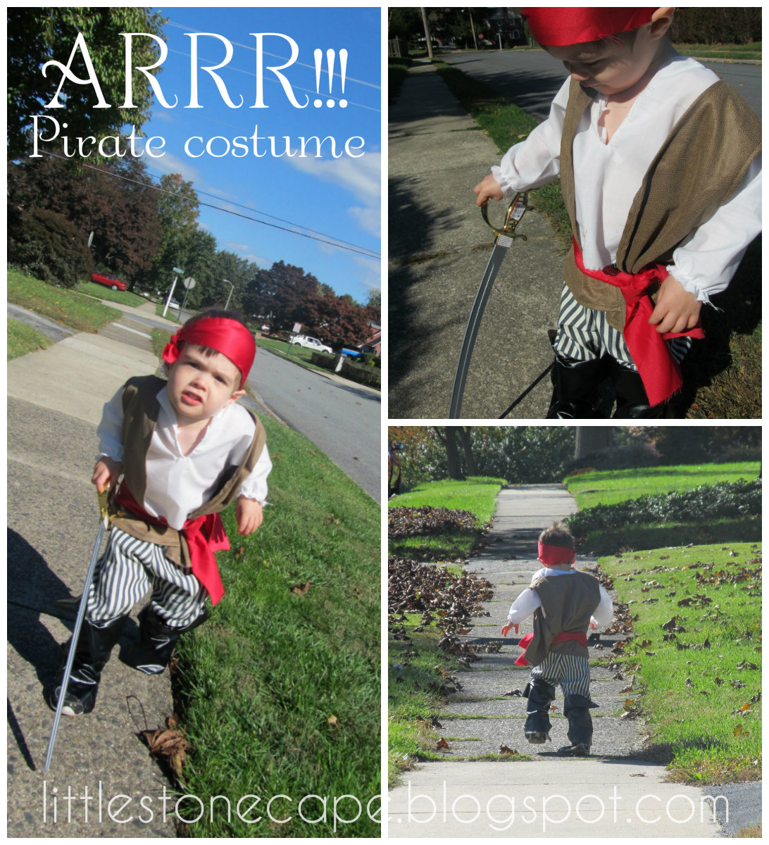 In the little stone cape childs pirate boots solutioingenieria Images