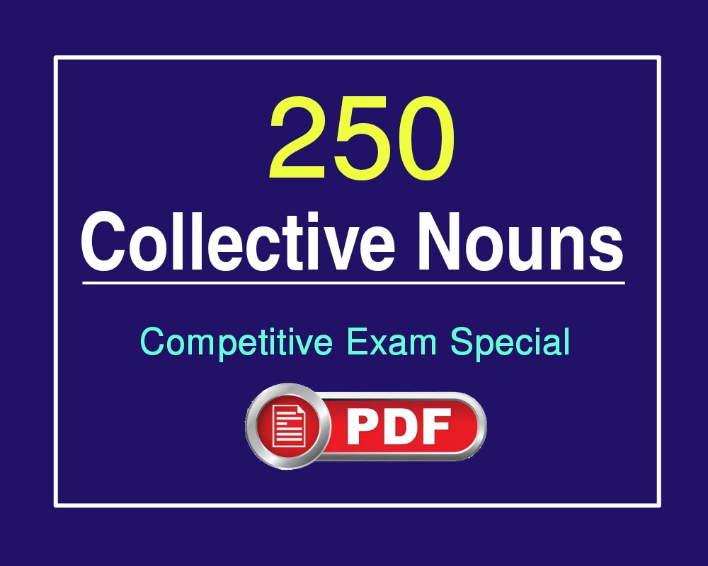 Complete general english grammar material pdfs for competitive.
