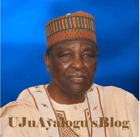 Relocation of federal capital to Abuja based on territorial integrity —Gowon