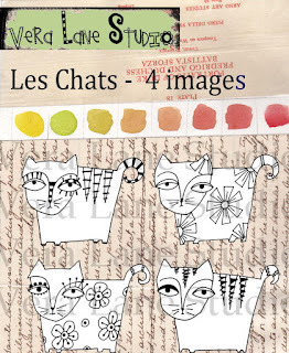 https://www.etsy.com/listing/101140649/digi-stamp-set-les-chats?ref=shop_home_active_44