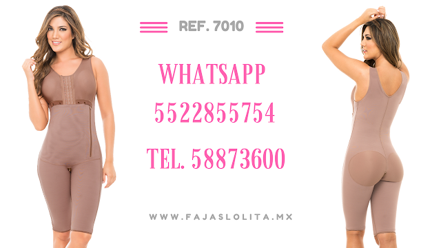 http://www.fajaslolita.mx/search/?q=7010