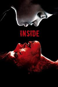 Inside Poster