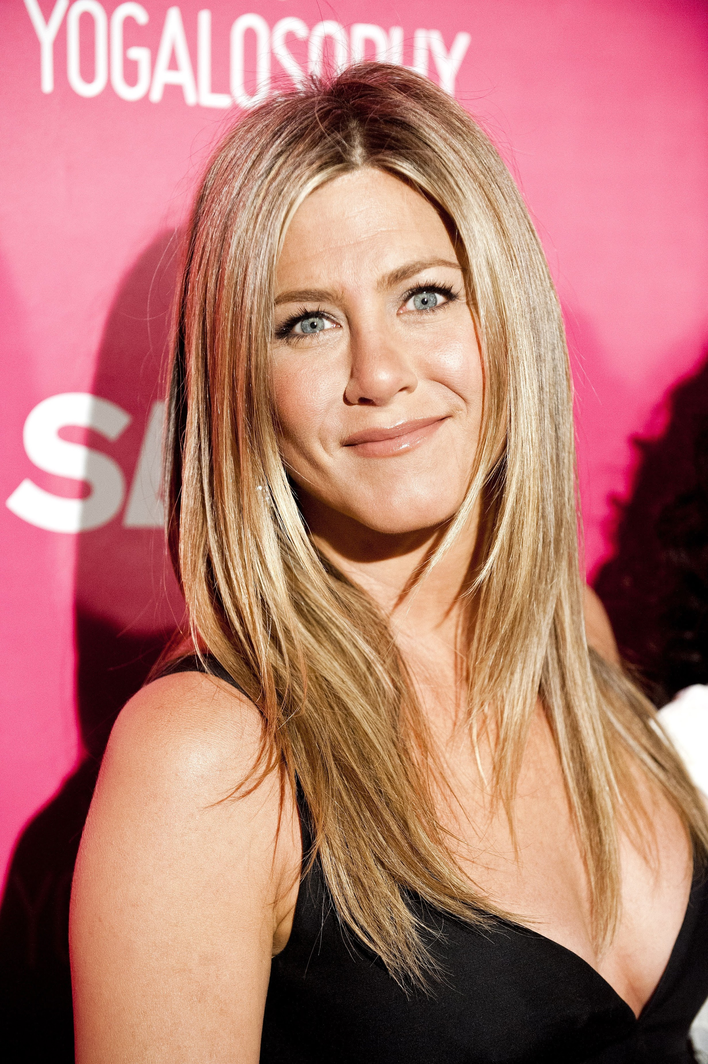 jennifer aniston pictures gallery 2 film actresses. Black Bedroom Furniture Sets. Home Design Ideas