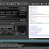 Motomax M10 Flash File SPD6531DA without Password
