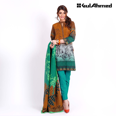 gul-ahmed-latest-khaddar-winter-dresses-collection-2016-14