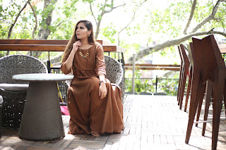 indian street style outfit, casual street style outfit, maati dress, jariin jewelry, mineral stone jewelry, summer fashion trends 2016, delhi blogger, indian blogger, delhi fashion blogger, how to style street style dress,beauty , fashion,beauty and fashion,beauty blog, fashion blog , indian beauty blog,indian fashion blog, beauty and fashion blog, indian beauty and fashion blog, indian bloggers, indian beauty bloggers, indian fashion bloggers,indian bloggers online, top 10 indian bloggers, top indian bloggers,top 10 fashion bloggers, indian bloggers on blogspot,home remedies, how to