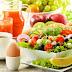 Kişiye özel diyet nasıl hazırlanmalı