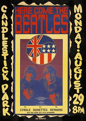 the_remains,1966,psychedelic-rocknroll,boston,garage,beatles,Barry, Tashian,Vern,Miller,Billy,Briggs,damiani,epiphone,wurlitzer,poster_candlestick_san_francisco