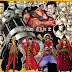 Xếp Hạng Những Nhân Vật Mạnh Nhất Trong One Piece