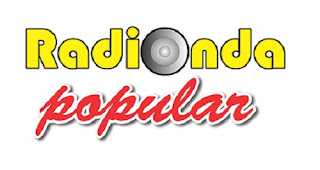 Radio Onda Popular  96.5 FM Cajamarca