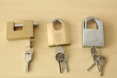 Sửa khóa tại nhà quận Nam Từ Liêm giá rẻ có bảo hành