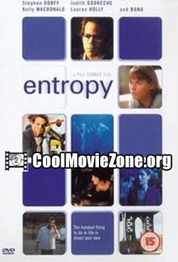 Entropy (1999)
