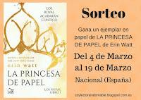 http://soylectoraindomable.blogspot.com.es/2017/03/sorteo-princesa-de-papel.html