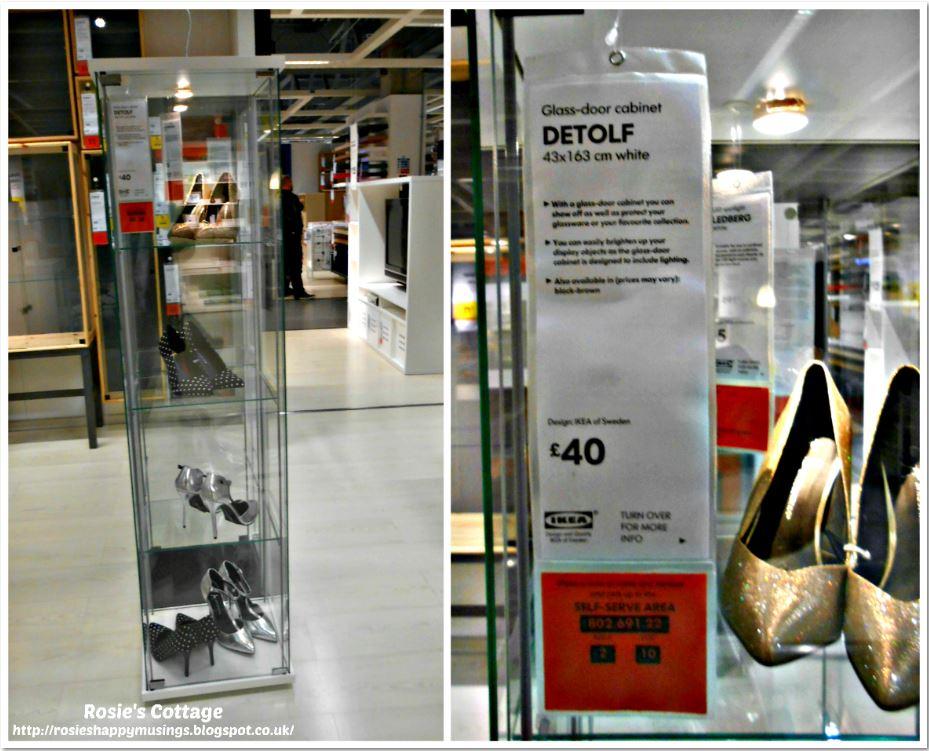 Ikea Kitchener Store Hours